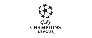 Prediksi Bola Liga Champion
