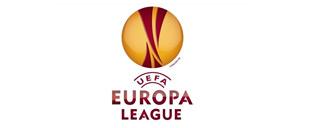 Berita Bola Liga Eropa
