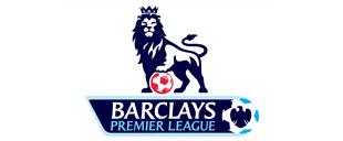 Berita Bola Liga Inggris