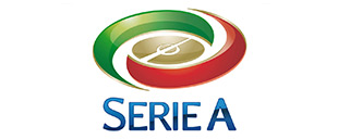 Berita Bola Liga Itali