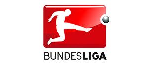 Berita Bola Liga Jerman