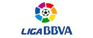Berita Bola Liga Spanyol
