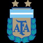 Prediksi Bola Argentina