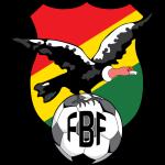 Prediksi Bola Bolivia
