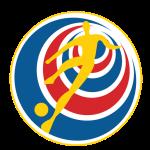 Prediksi Bola Costa Rica U20