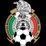 Prediksi Bola Mexico U20