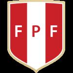 Prediksi Bola Peru