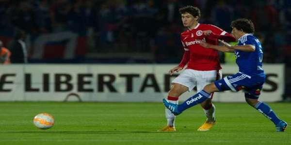 Manchester United Selangkah Lagi Mendapatkan Rodrigo Dourado