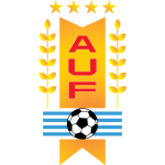 Prediksi Bola Uruguay