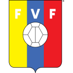 Prediksi Bola Venezuela U20