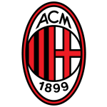 Prediksi Bola AC Milan