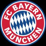 Prediksi Bola Bayern Munchen