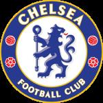Prediksi Bola Chelsea