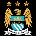 Prediksi Bola Manchester City