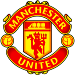 Prediksi Bola Manchester United