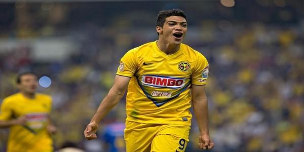 Raul Jimenez Senang Berada di Atletico
