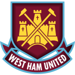 Prediksi Bola West Ham