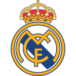 Prediksi Bola Real Madrid