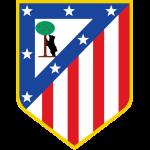 Prediksi Bola Atletico Madrid