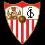 Prediksi Bola Sevilla