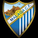 Prediksi Bola Malaga