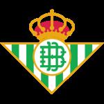 Prediksi Bola Real Betis