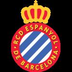 Prediksi Bola Espanyol