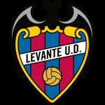 Prediksi Bola Levante