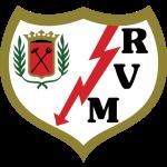 Prediksi Bola Rayo Vallecano