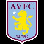 Prediksi Bola Aston Villa