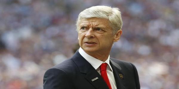 Arsene Wenger: Kami Bermain Tidak Meyakinkan
