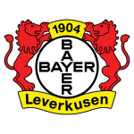 Prediksi Bola Bayer Leverkusen