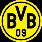Prediksi Bola Borussia Dortmund