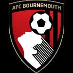 Prediksi Bola Bournemouth