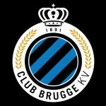 Prediksi Bola Club Bruges KV