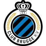 Prediksi Bola Club Bruges