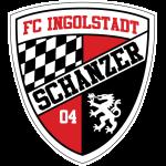 Prediksi Bola Ingolstadt