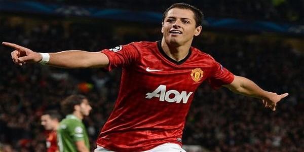West Ham Menaikkan Penawaran Untuk Hernandez