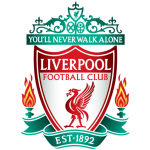 Prediksi Bola Liverpool
