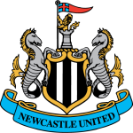 Prediksi Bola Newcastle United