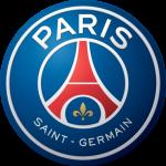 Prediksi Bola Paris Saint Germain
