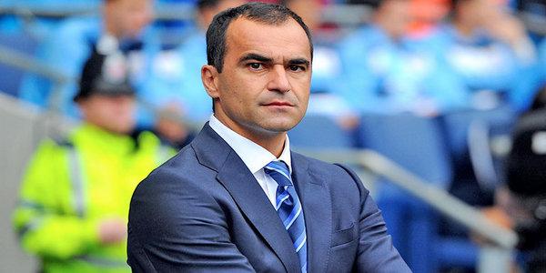 Roberto Martinez: Everton Membutuhkan Tiga Pemain Baru