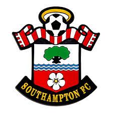 Prediksi Bola Southampton