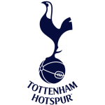 Prediksi Bola Tottenham Hotspue