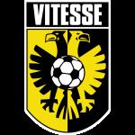 Prediksi Bola Vitesse
