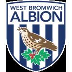 Prediksi Bola West Bromwich Albion