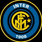 Prediksi Bola Inter Milan