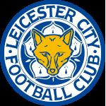 Prediksi Bola Leicester City