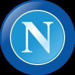 Prediksi Bola Napoli