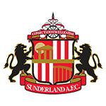 Prediksi Bola Sunderland